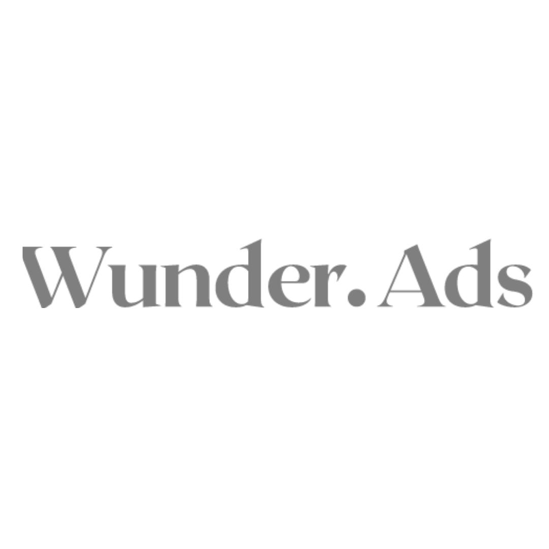 WunderAds